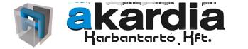 Akardia klíma eszközök szerelése karbantartása
